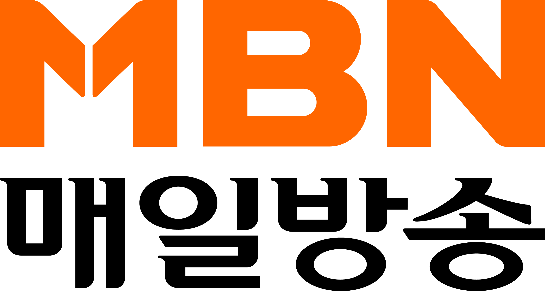 File:MBN Logo jpg - Wikimedia Commons