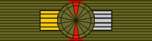 File:MCO Order of the Crown (Monaco) - Grand Officer BAR.png