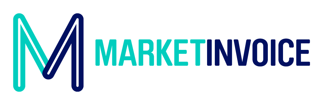 marketinvoice wikipedia