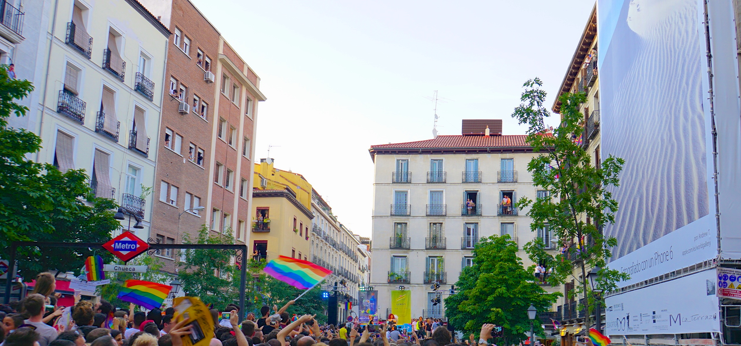 Rencontre Gay Perigueux Rebeu Teub / Gay échirolles