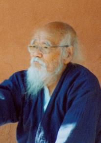 Masanobu Fukuoka, 2002 (cropped).jpg