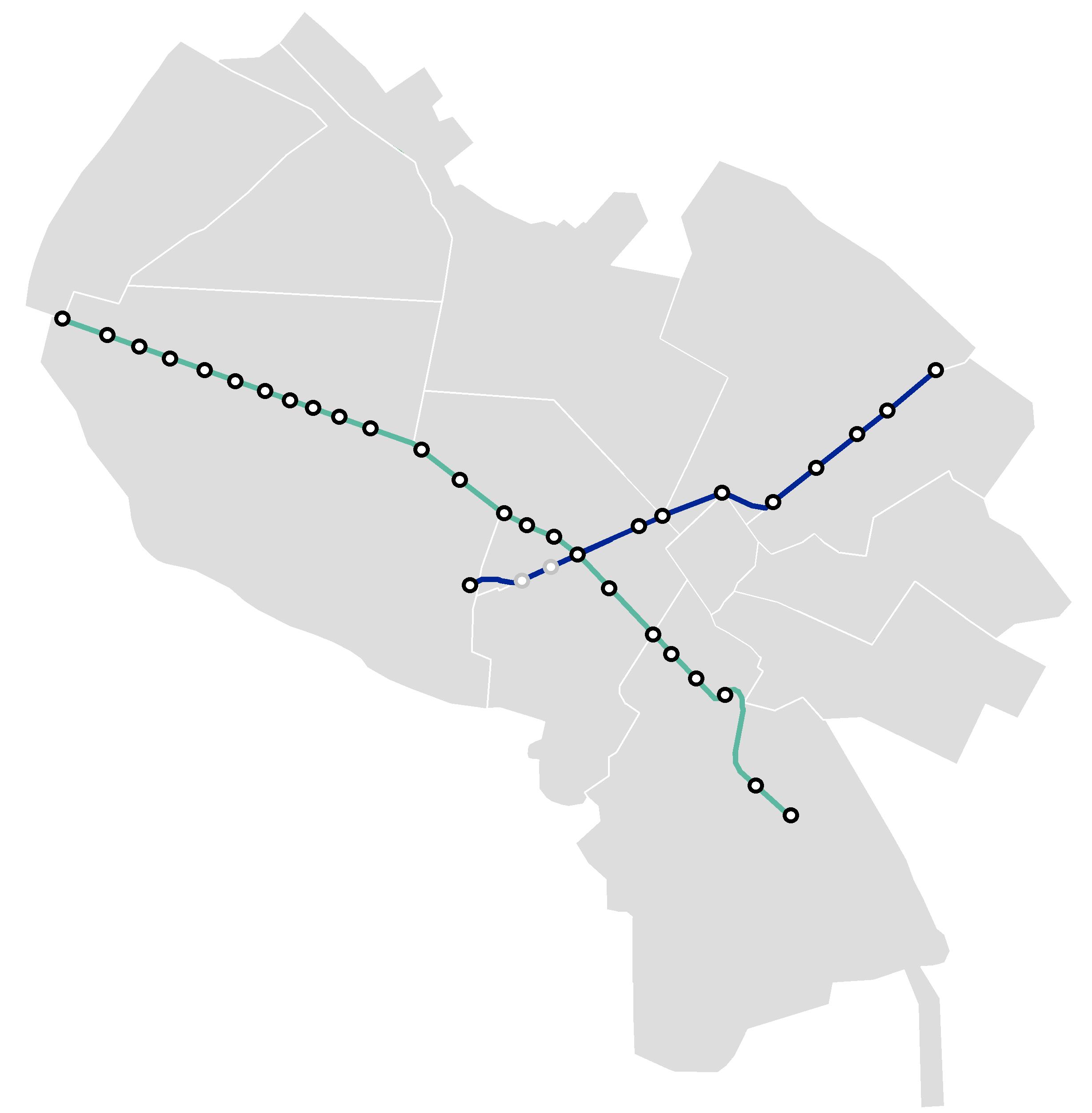 FileMashhad Metro mapgeopng Wikimedia Commons