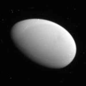 Methone - Best Image From Cassini.jpg