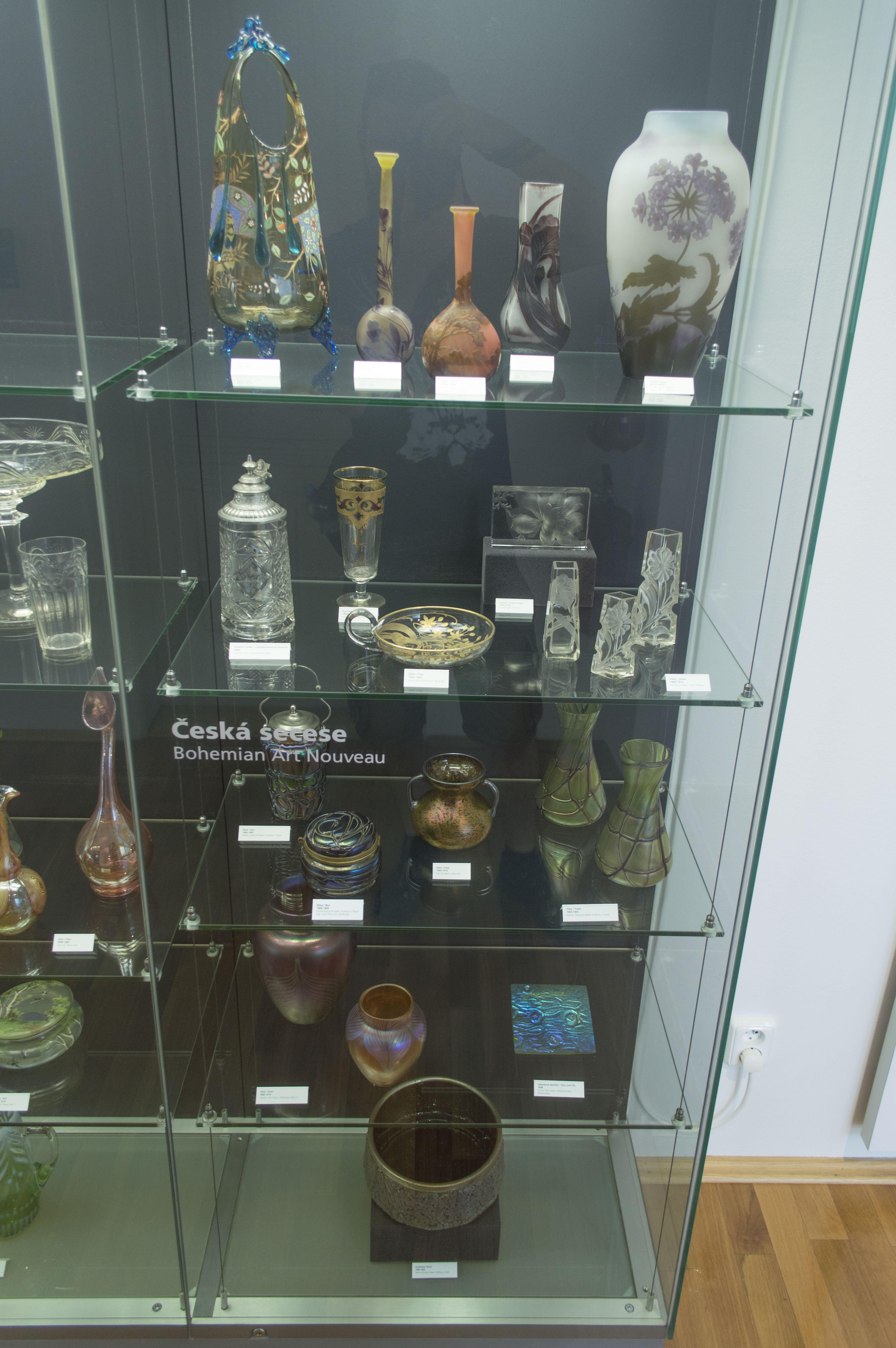 File Muzeum skla a bižuterie v Jablonci 58.jpg - Wikimedia Commons e622b19eed
