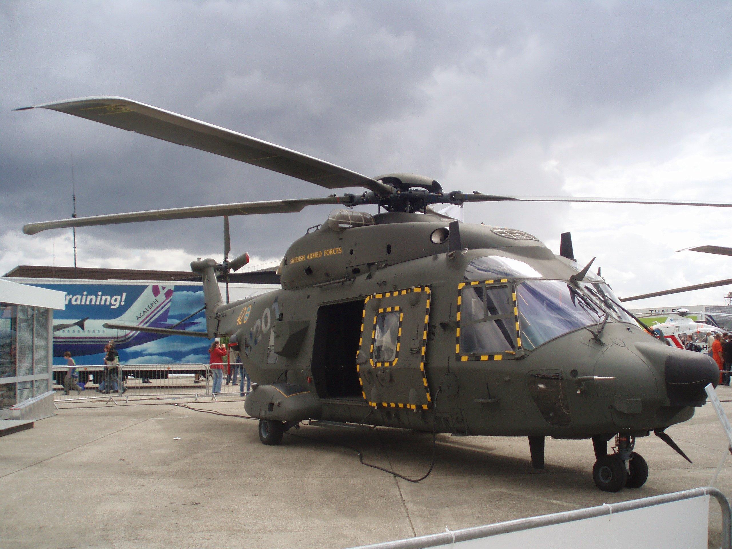 NH90_P6230205.JPG