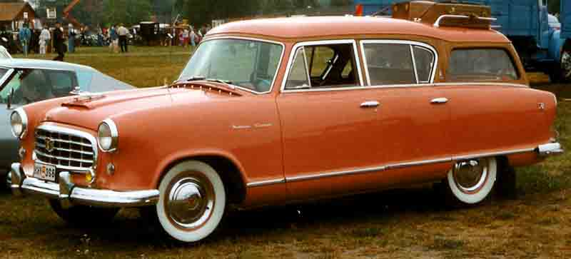 File:Nash Rambler Cross Country 1955.jpg