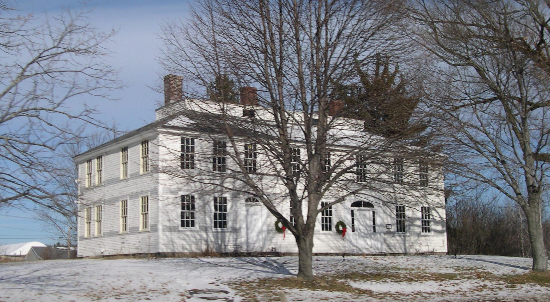 Westborough Massachusetts Wikipedia