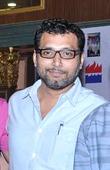 Neeraj Pandey cover