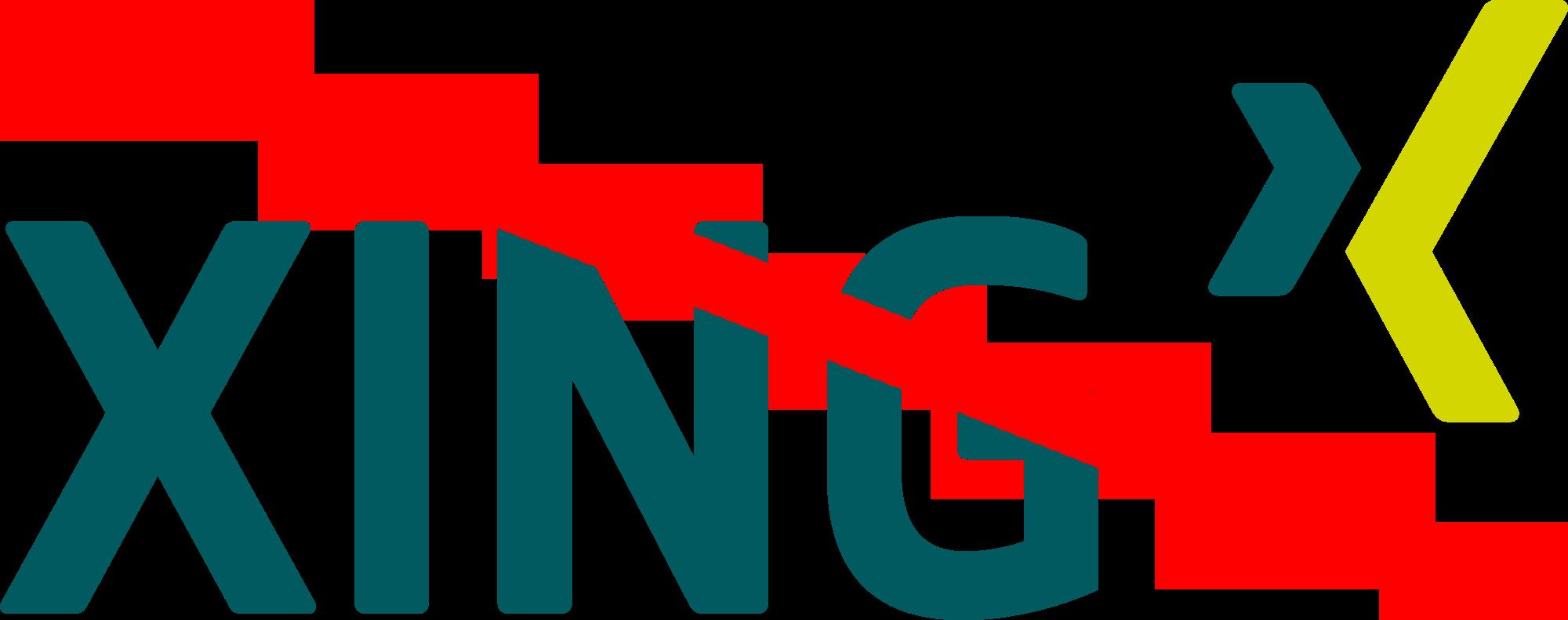 No-xing.png