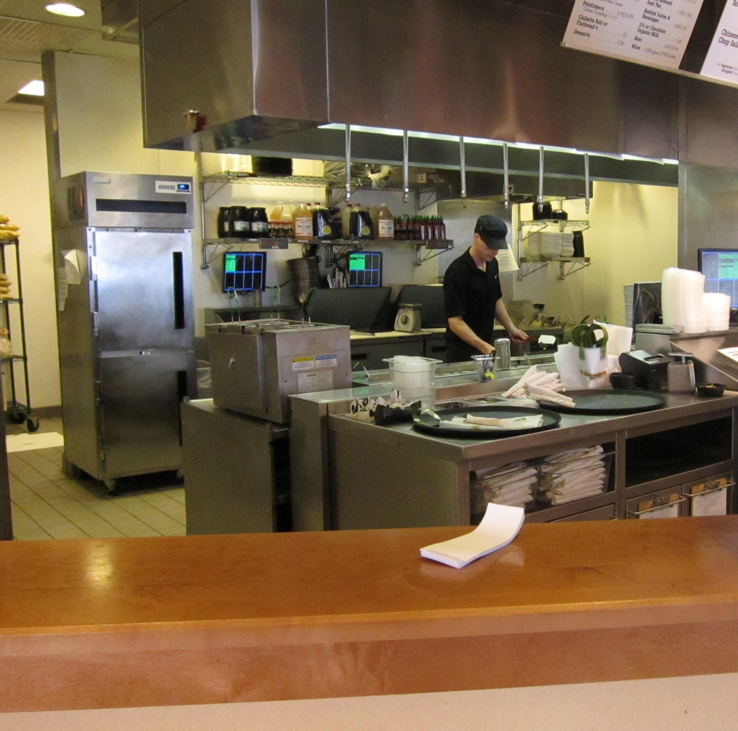 Filenoodles company kitchen jpg