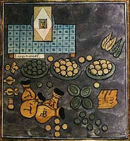 File:Notitia dignitatum - insignia comitis largitionum.jpg
