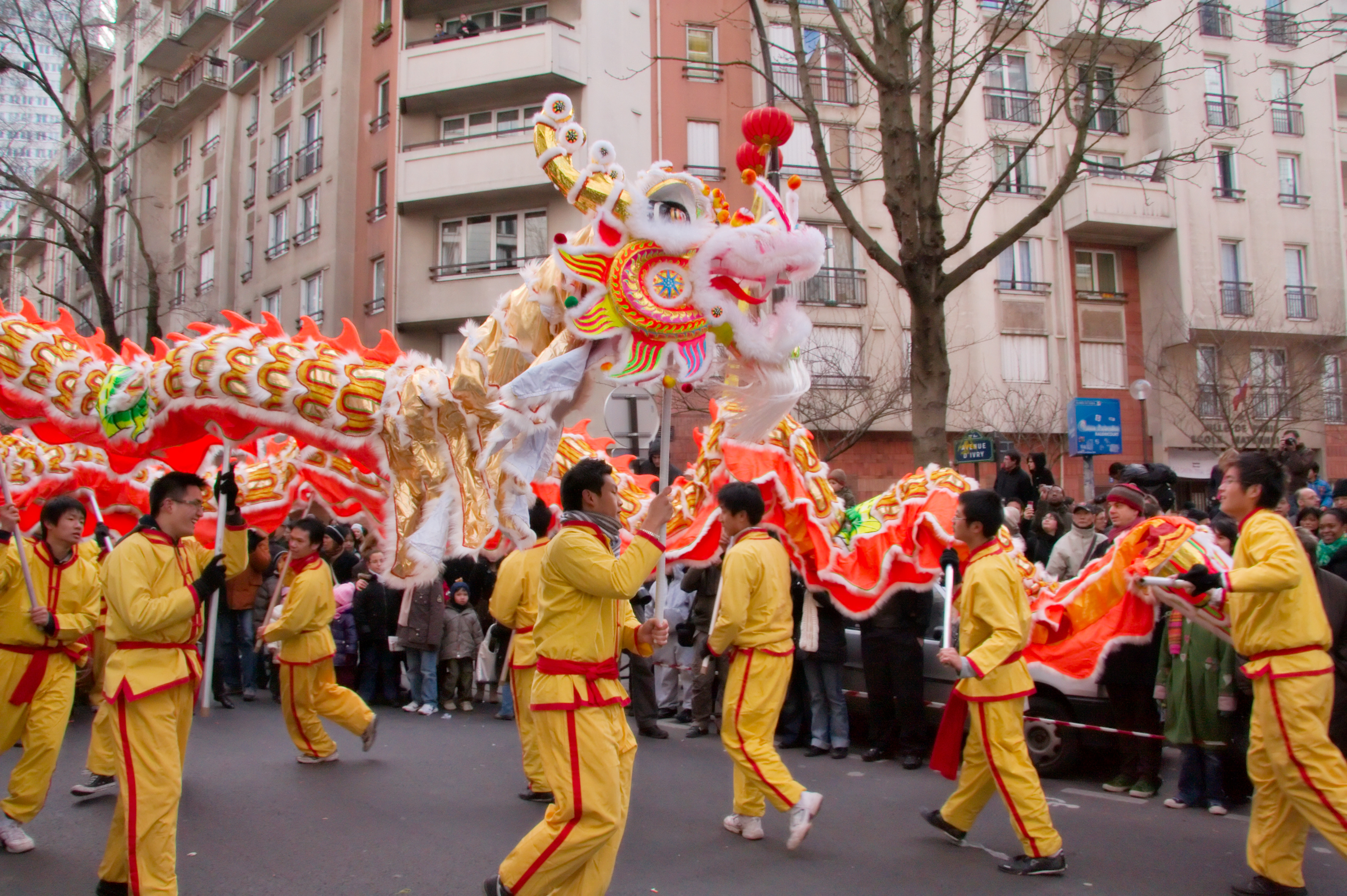 file nouvel an chinois paris 20090201 wikimedia commons. Black Bedroom Furniture Sets. Home Design Ideas