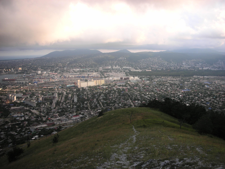 see novorossiysk on - photo #26