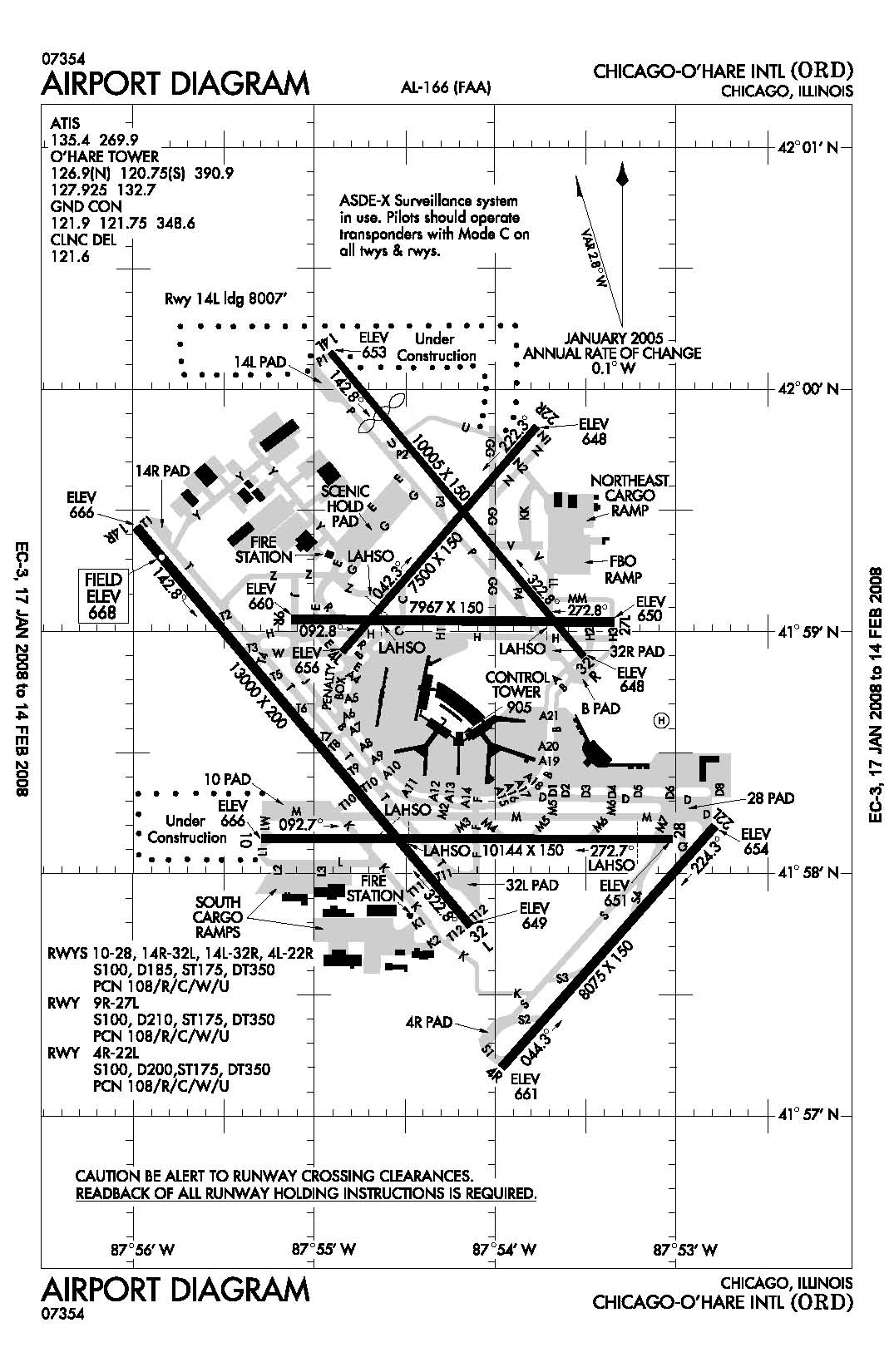 file ord diagram jpg wikimedia commons : ord airport diagram - findchart.co