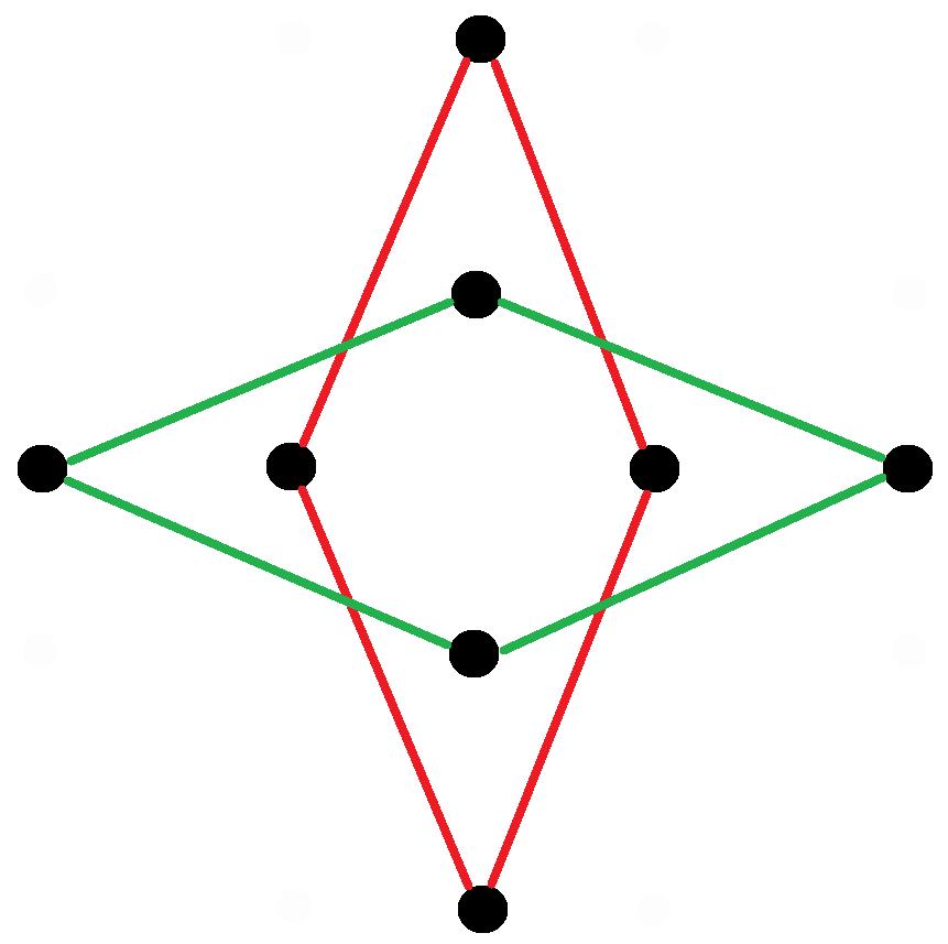 octagram rhombic star.png
