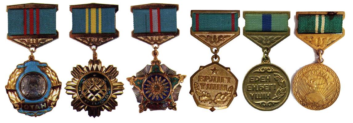 дома президента ордена и медали казахстана фото родство именовалось родством