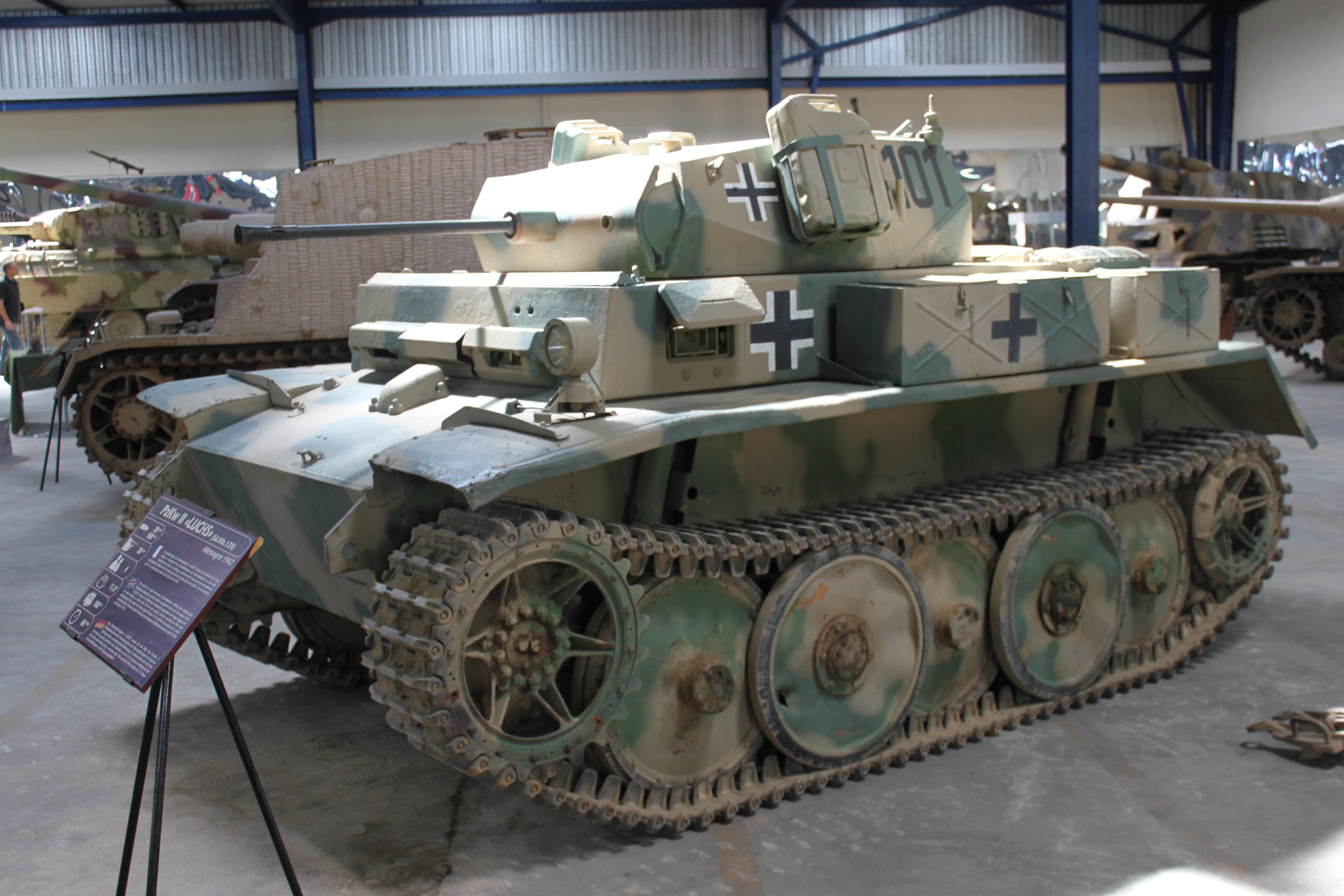 Panzer_II_L.JPG