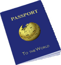 Passport to the world.jpg