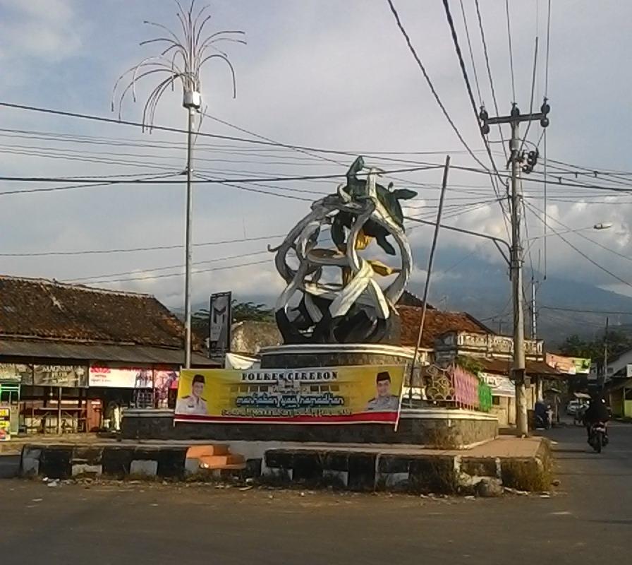 File:Patung Kura Kura Dukupuntang.jpg