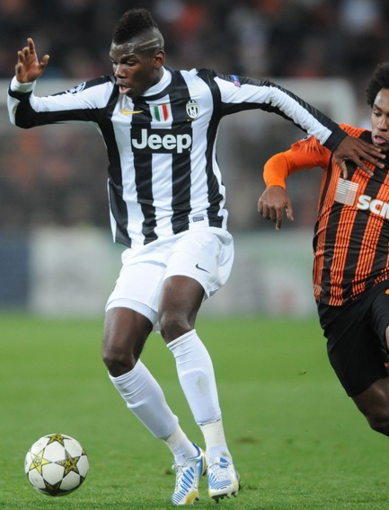 [Image: Paul_Pogba_Juventus.jpg]