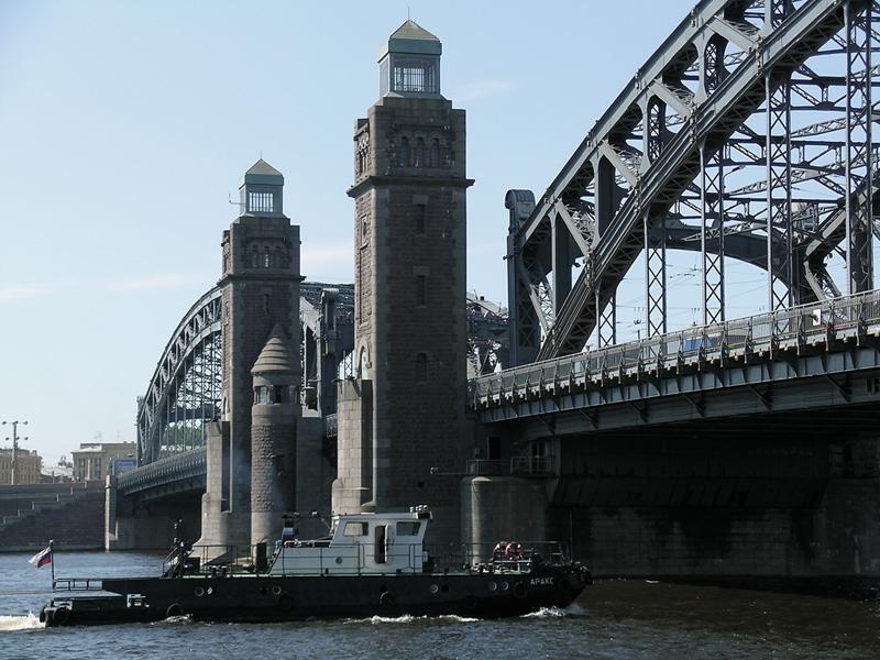 Peter the Great Bridge2.jpg