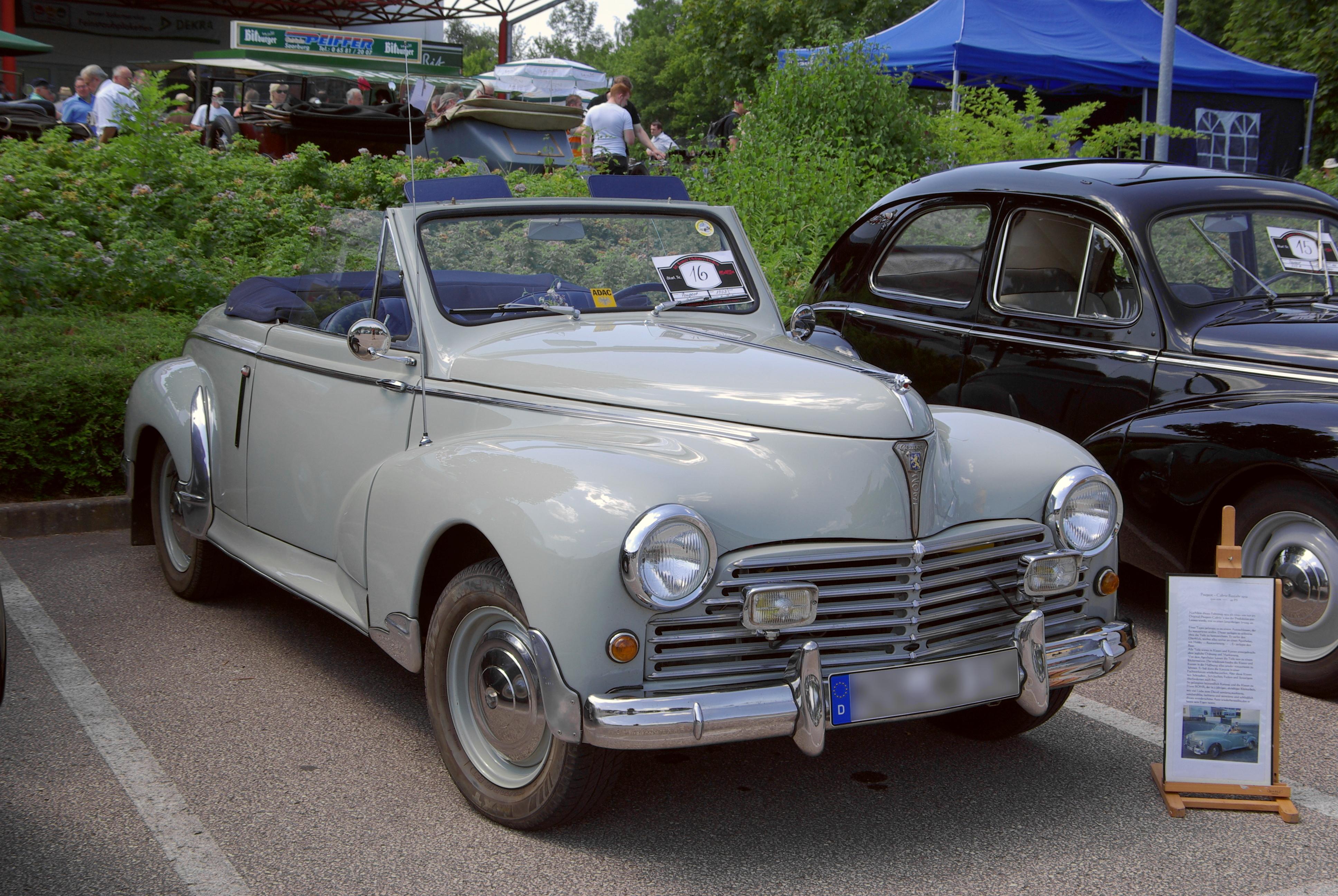 Classic Car Scrap Yard Finds Facebook