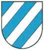 Pic Roggliswil.png