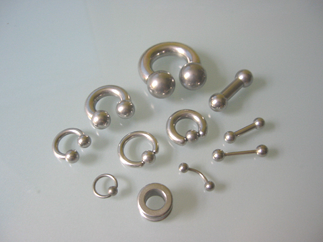 body piercing jewellery wikipedia