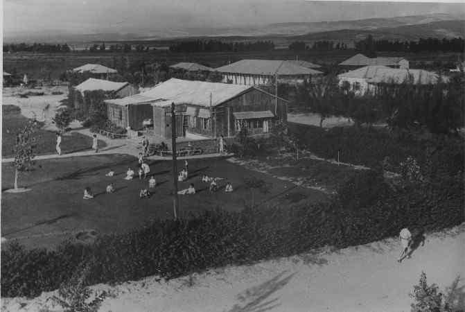 כפר מסריק