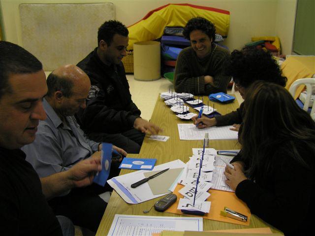בחירות   לממשלה 2006