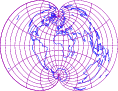 Polyconic projection 118.png