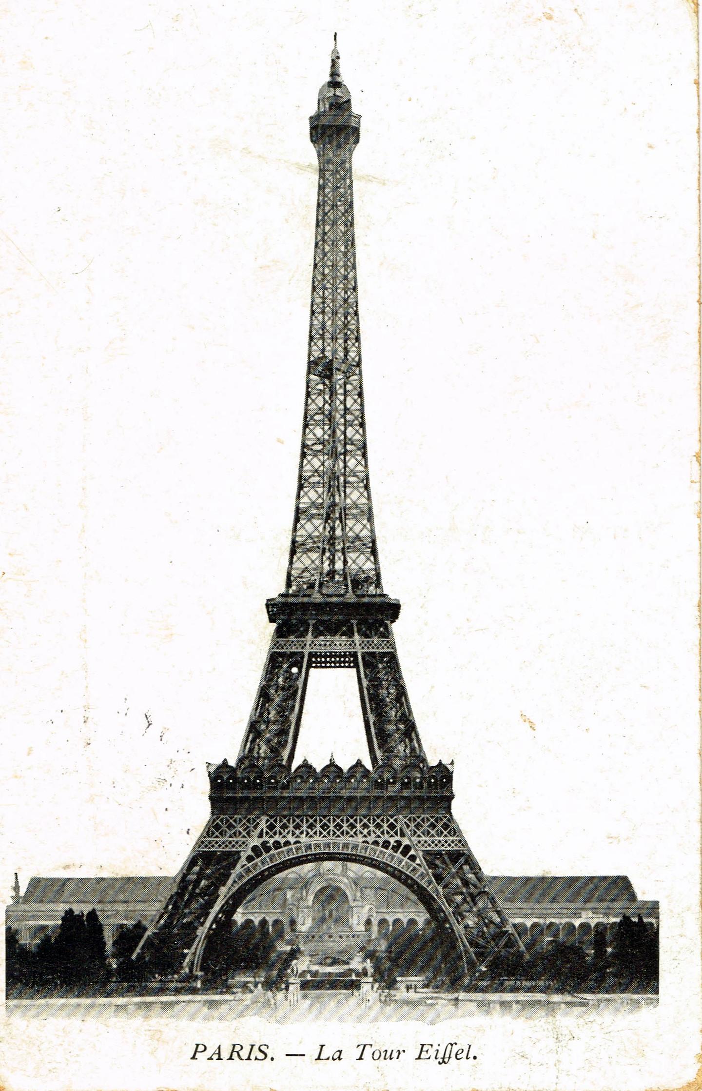 Italian handwritten postcard letter stock photo image 39254147 - Paris Postcard File Postcard Of Paris