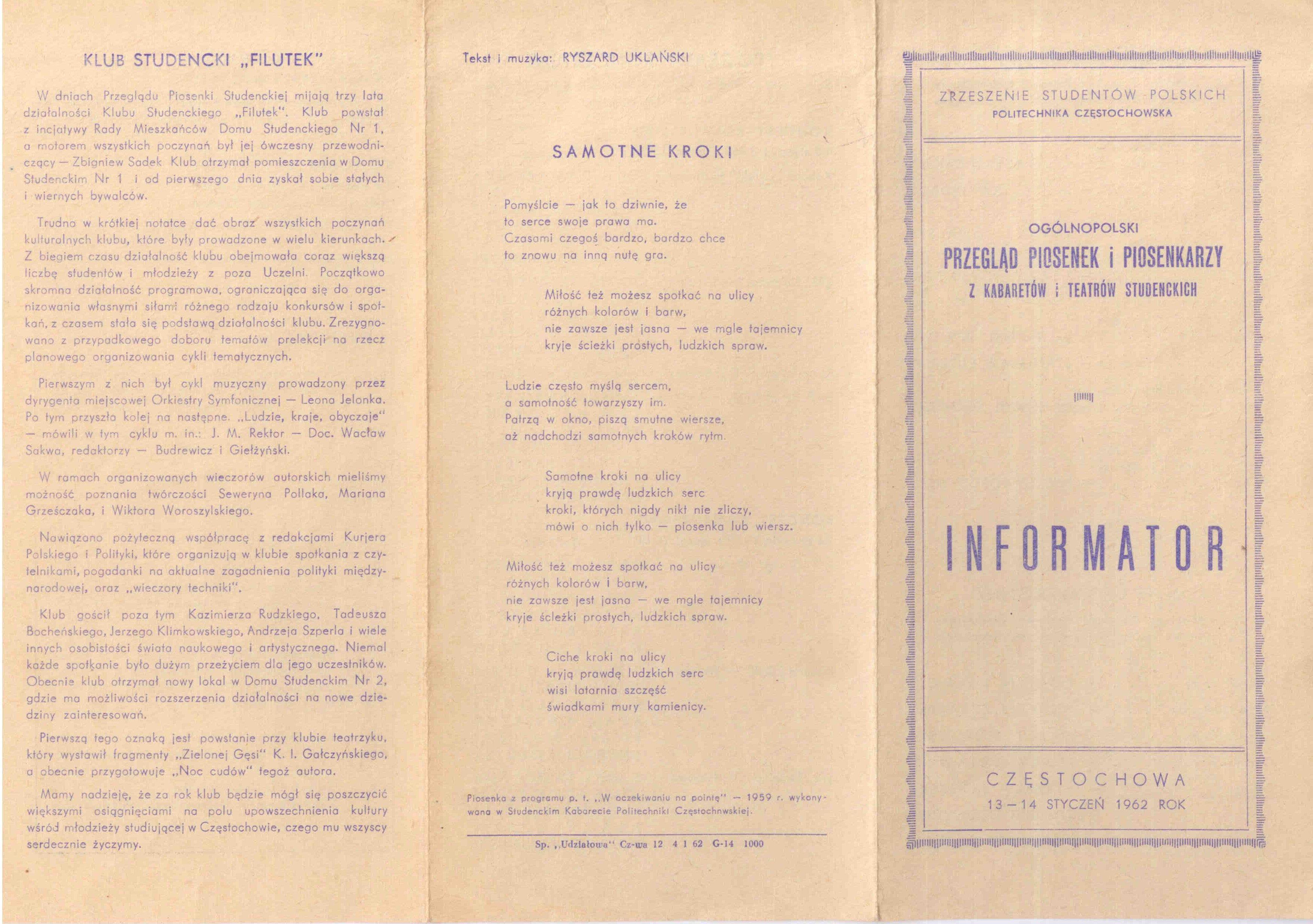 Plikprzegląd 4jpg Wikipedia Wolna Encyklopedia