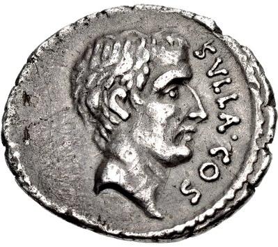 Sulla - Wikipedia