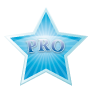 QW3 Pro star icon.png