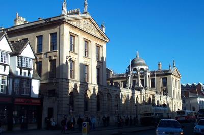 The Queen 39 S College Oxford Wikipedia