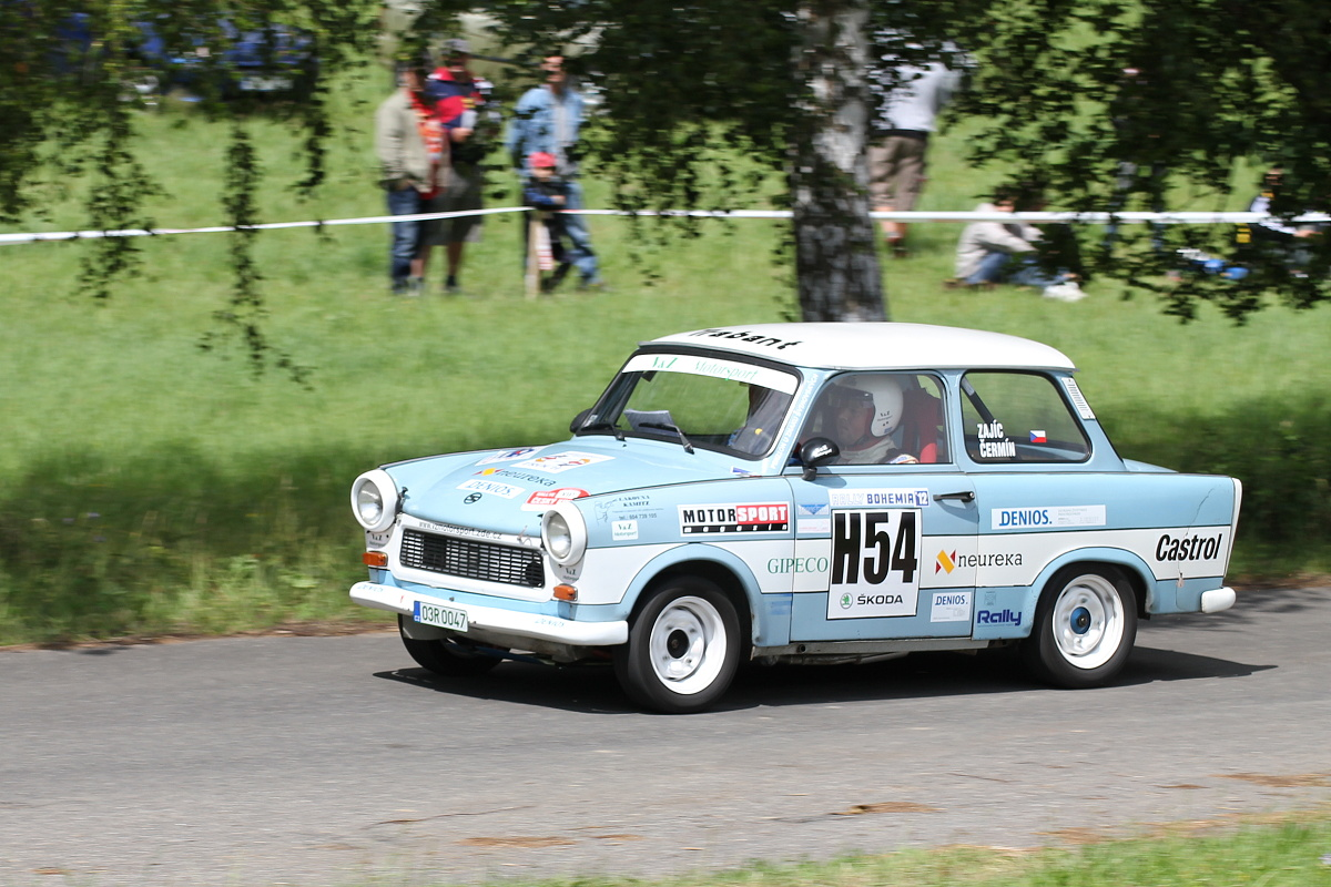 Historic Rally Cars For Sale In Uk