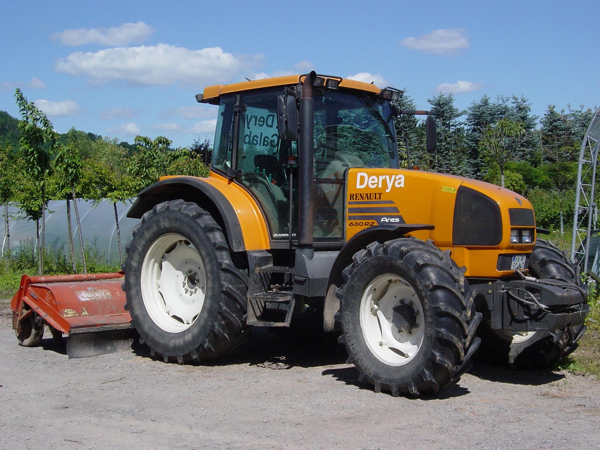 recherche vieux tracteurs agricole