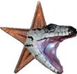 Reptile Barnstar.jpg