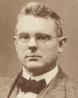 Richard E Byrd 1912.jpg