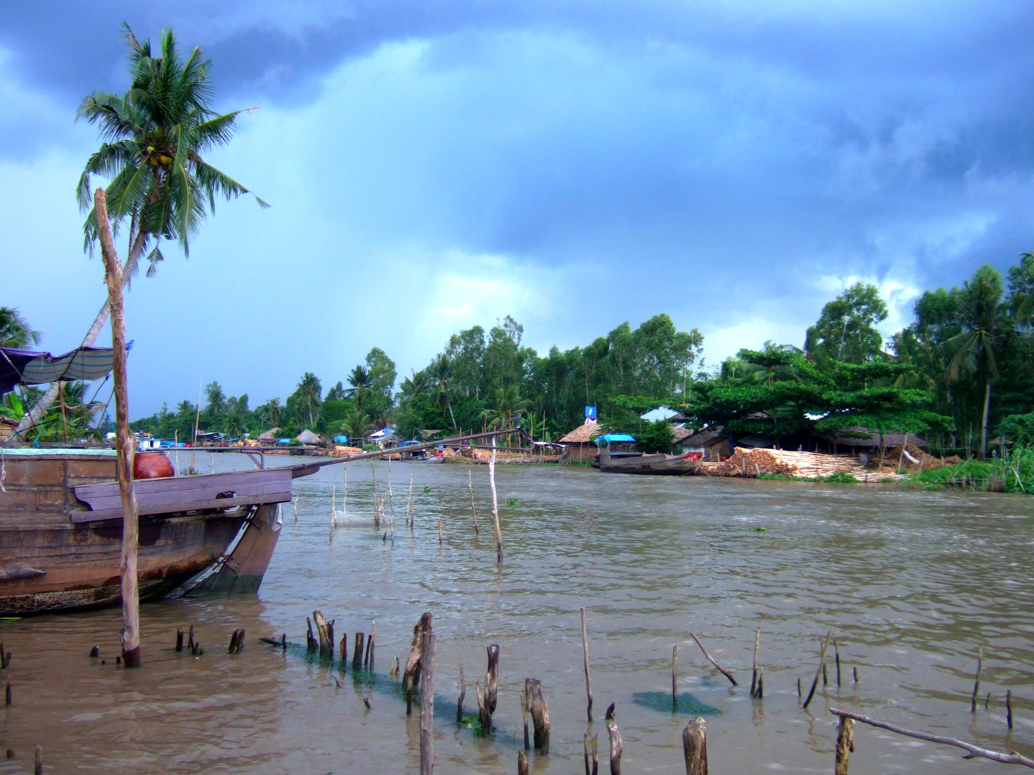 Mekong Delta  Day Tour Price