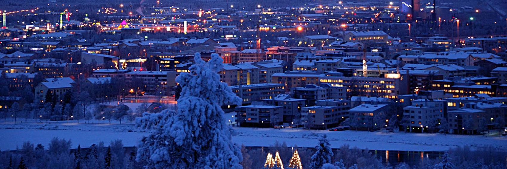 File:Rovaniemi banner.jpg - Wikimedia Commons