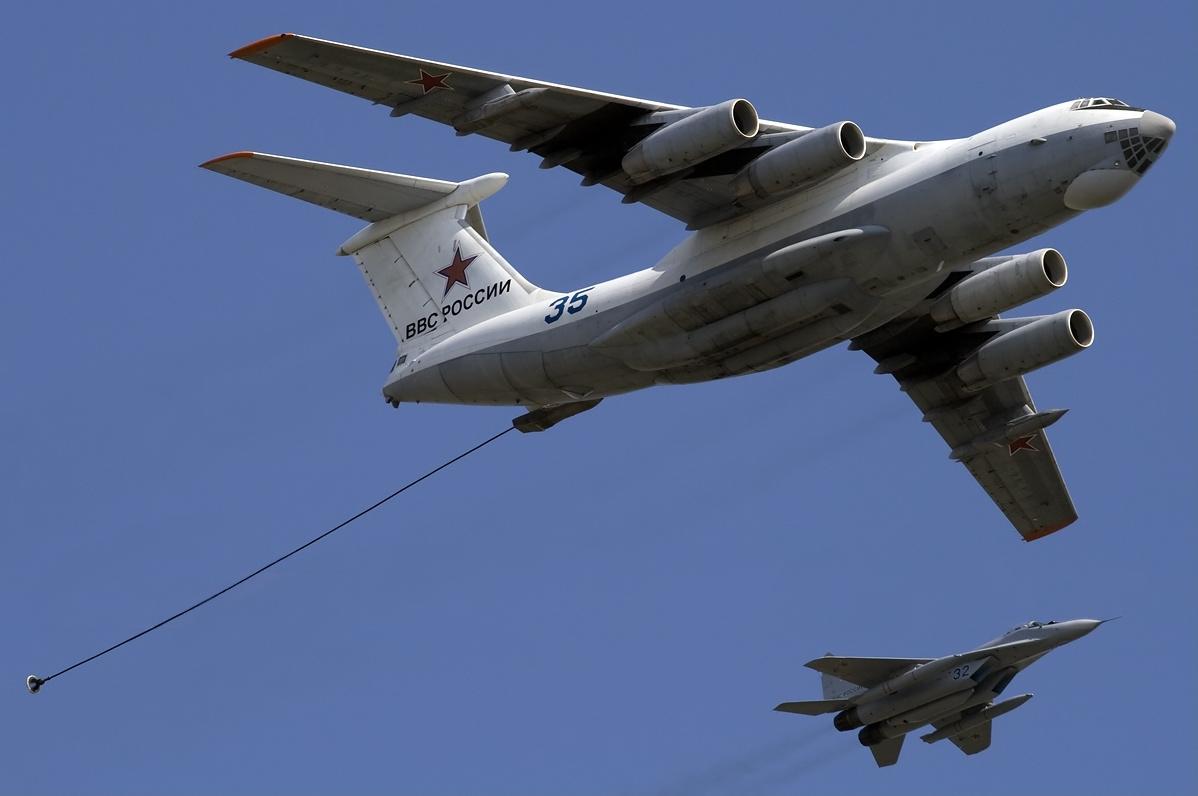 Noticias y  Generalidades - Página 26 Russian_Air_Force_Ilyushin_Il-78M_Maksimov