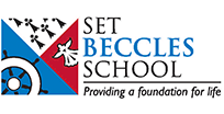 SET Beccles School Free school in Beccles, Suffolk, England