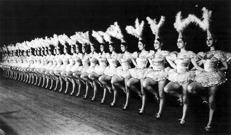 「昭和 ダンサー 」の画像検索結果