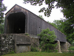 SchofieldFordCoveredBridge.jpg
