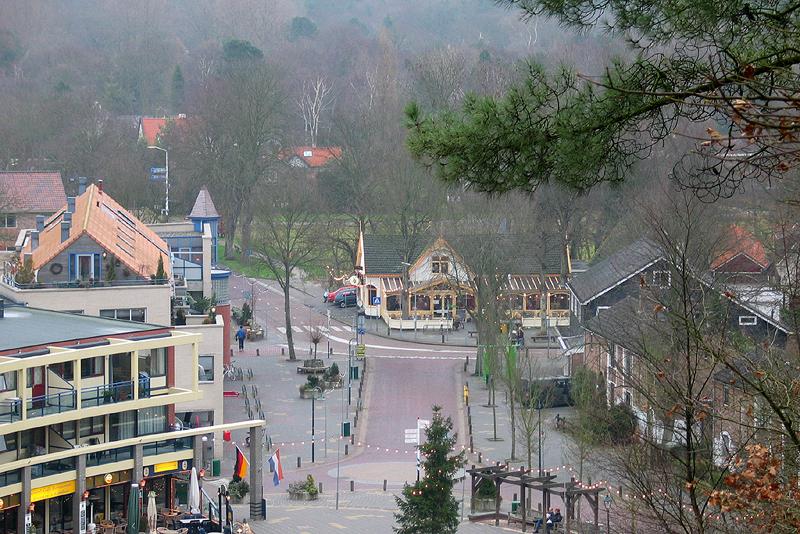 Schoorl Netherlands  city images : Deze licentietag is toegevoegd aan dit bestand in verband met de GFDL ...