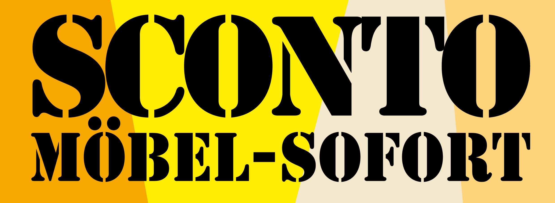 DateiSconto Logo 2014.jpg – Wikipedia