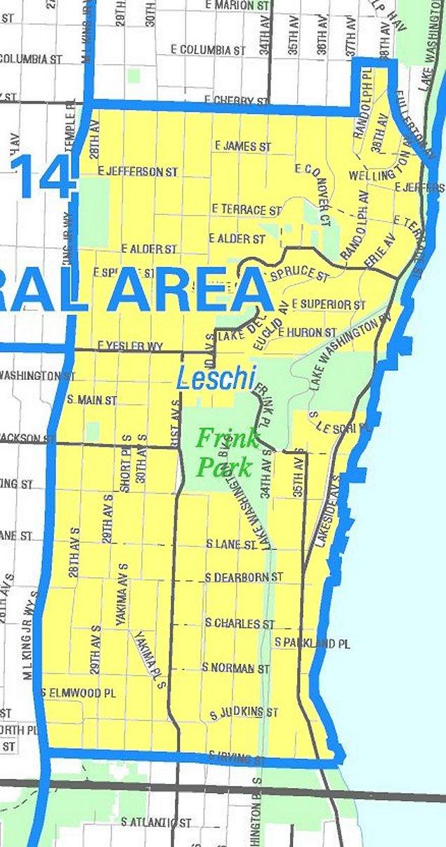 FileSeattle Leschi mapjpg Wikimedia Commons