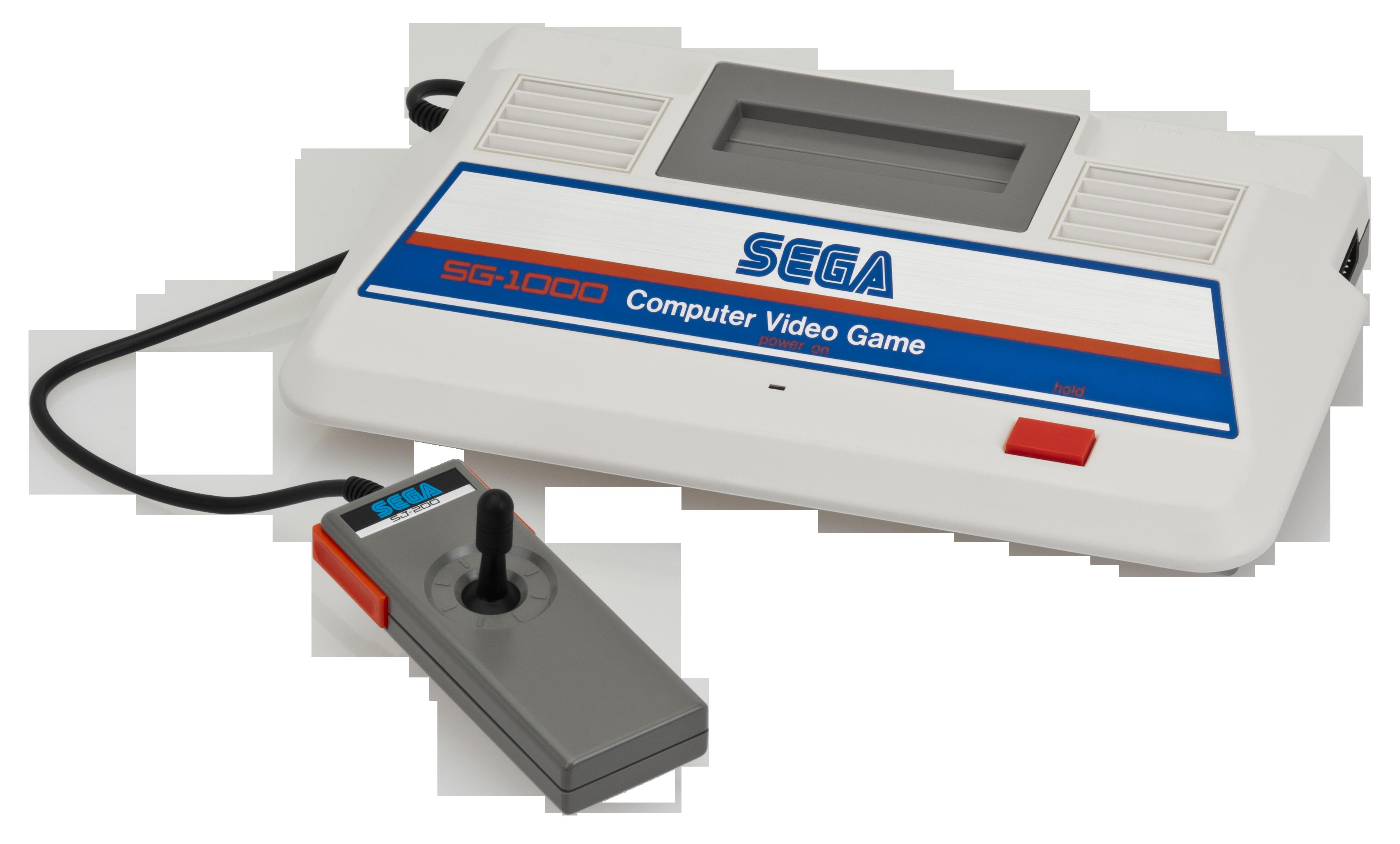 Игры игровые автоматы играть